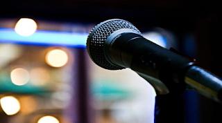 Γνωστός τραγουδιστής: Δε θέλω να πεθάνω στο πάλκο όπως ο Ζαμπέτας