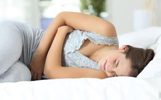 حل اعراض التهاب المعدة تعرفى عليها