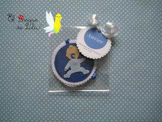 marcapáginas-bautizo-personalizado-fieltro-regalo-invitados-souvenir-punto-de-libro-hechoamanoparati-elbosquedelulu-fieltro-felt-feltro