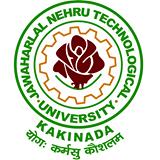 JNTUK MBA 1st Sem Results Nov 2017