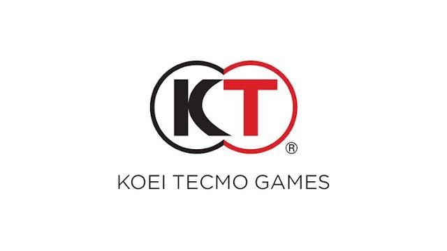 Koei Tecmo expande información sobre su presencia en el TGS: demo de Berserk, títulos...