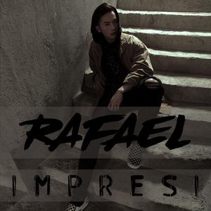 Rafael Tan - Impresi