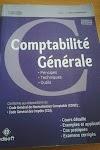 livre de comptabilité générale smail kabbaj PDF