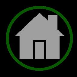 NupeBaze Home Page
