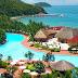 Barbados: Un encantador lugar con placer y lujos en el Caribe
