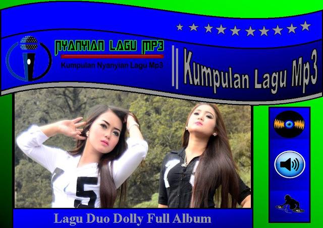 Lagu Duo Dolly Full Album