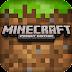 Minecraft PE v1.0.4