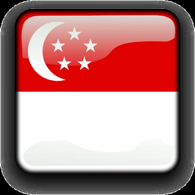 Syair Togel Singapore Hari Ini 03 Oktober 2019