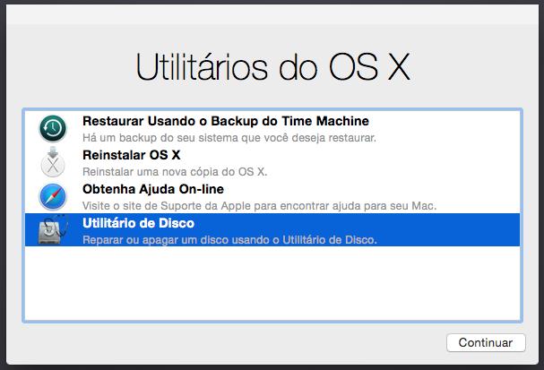 utilitario-disco-mac-os-x
