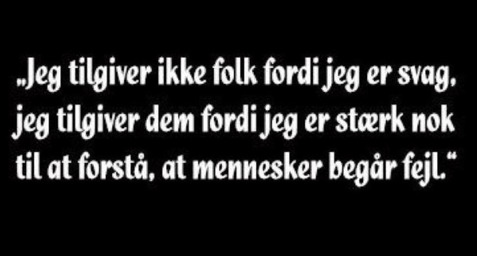 citater tilgivelse Camillajb ♥: Tilgivelse. citater tilgivelse