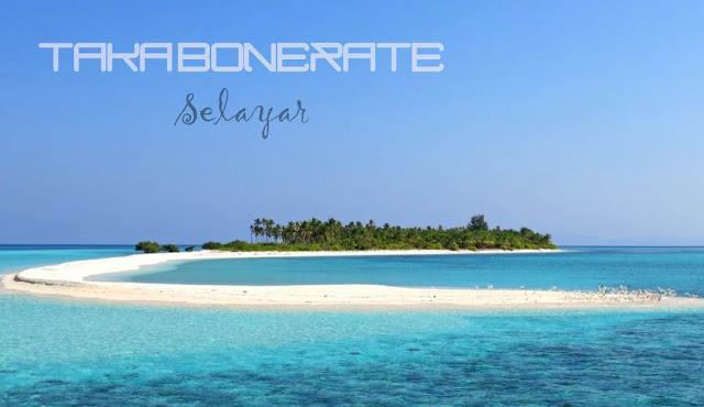 Alamat PT Pegadaian Di Kepulauan Selayar