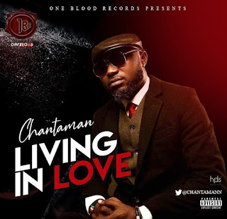 Chantaman – Living In Love