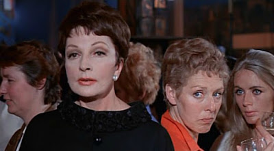 el-asesinato-de-la-hermana-george