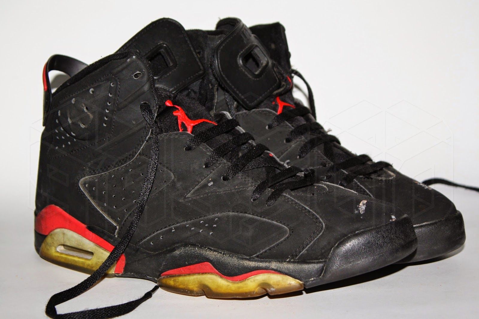 afd01820a658f1 coupon air jordan vi 6 retro white infrared new images fda50 cadb6  new  zealand clean air jordan 6 2ebe3 12e90