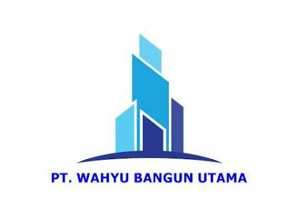 Lowongan PT. Wahyu Bangun Utama Pekanbaru Maret 2019