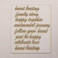 https://www.essy-floresy.pl/pl/p/Napisy-gold-sentences/1546