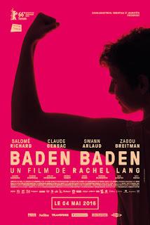 http://www.allocine.fr/film/fichefilm_gen_cfilm=236586.html