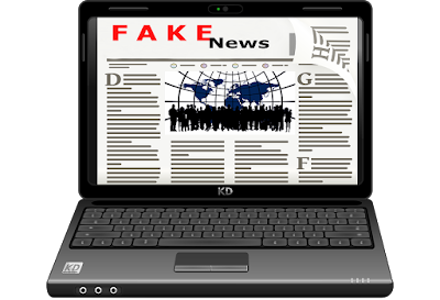 send fake traffic to website for free