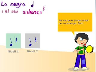 http://www.aprendomusica.com/const2ca/09negraisilenci/negraisilenci.html
