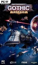 cabfBuz - Battlefleet Gothic Armada Tau Empire-SKIDROW
