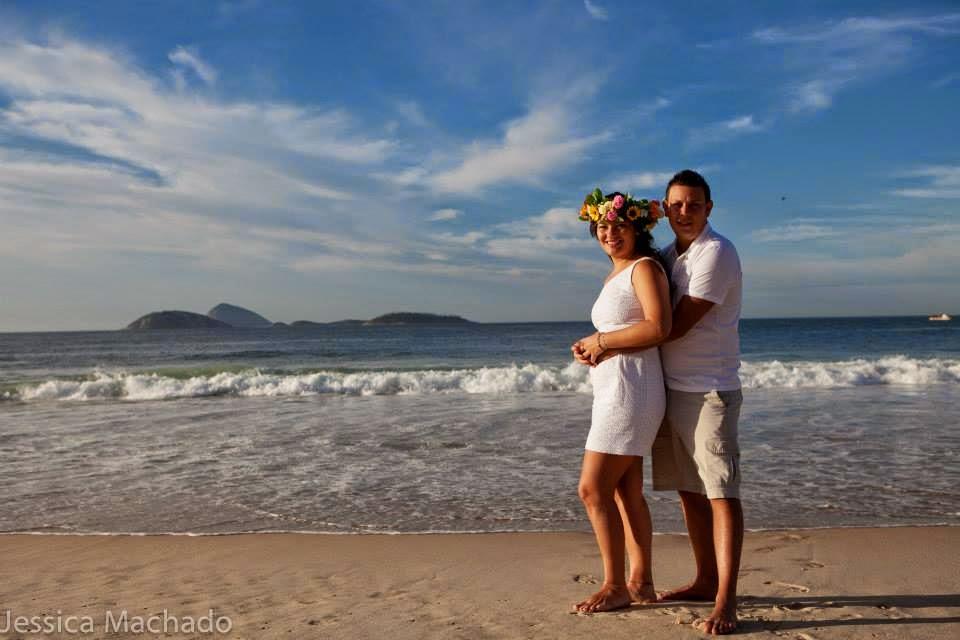 esession-praia-coroa-flores-noivos-1
