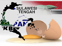 Pecah Telur, PKB dan PAN Sulawesi Tengah Diprediksi Masuk Senayan