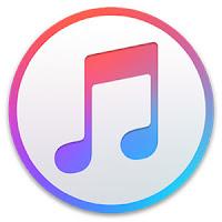 تحميل برنامج اي تونز iTunes ايتونز