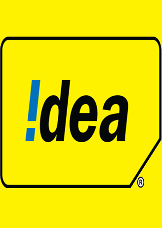 Idea Live TV Channel for Free on your 2G and 3G mobiles ~ free best