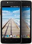 Firmware Dan Cara Flash Andromax E2 Plus