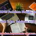 JUKNIS Penulisan Blangko Ijazah Sekolah Tahun Pelajaran 2016/2017