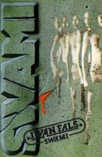 Lagu Iwan Fals Album Swami Mp3 Terpopuler Paling Laris 1989