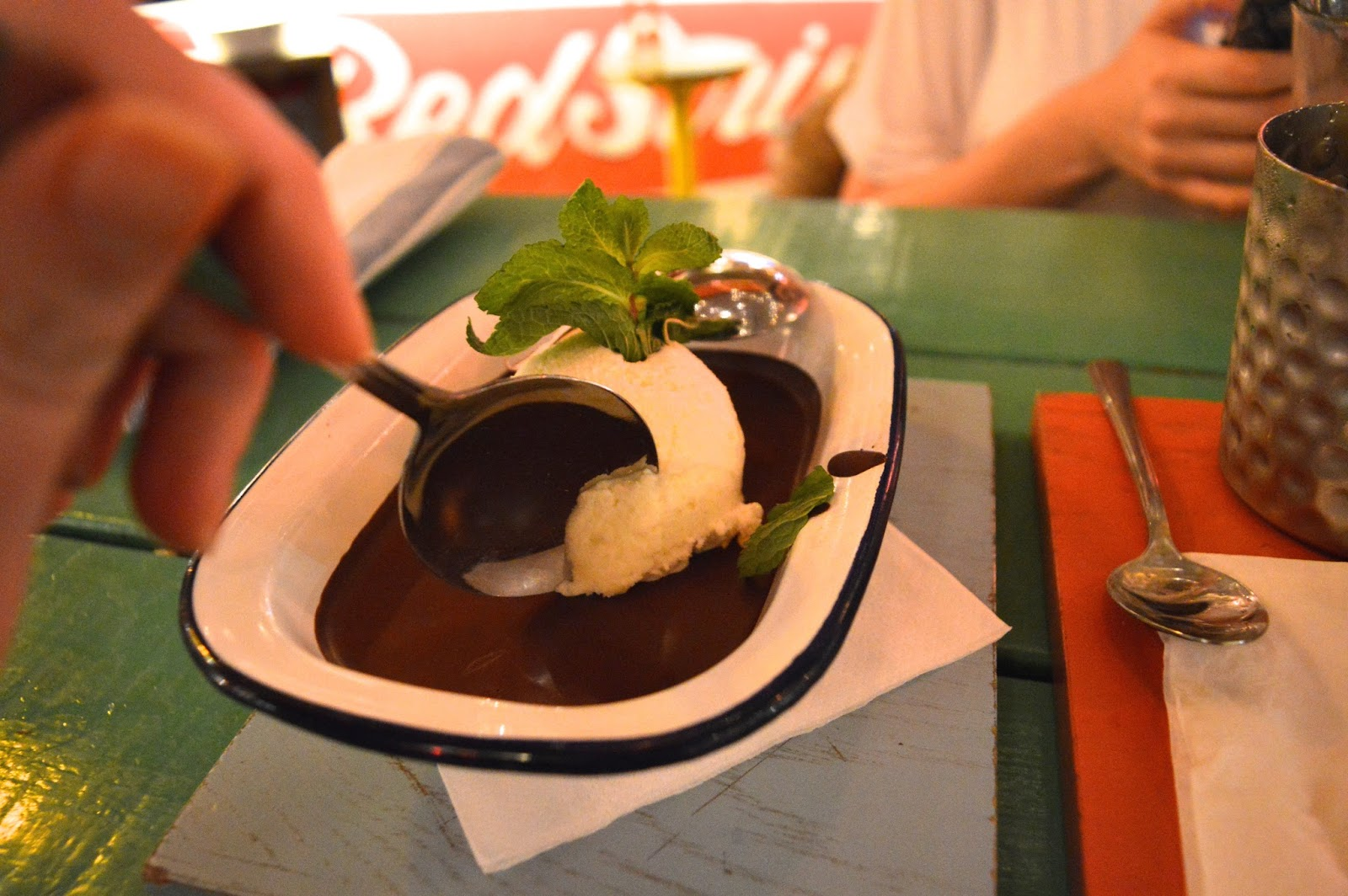 Turtle Bay Southampton review, food bloggers, UK food bloggers, Hampshire bloggers, places to eat Southampton