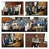 UKRIDA Deklarasi Bebas Narkoba Bersama POLRI