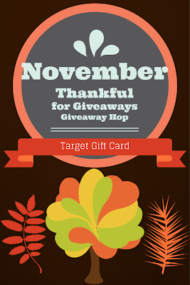 http://b-is4.blogspot.com/2014/11/thankfulforgiveaways-giveaway-hop.html