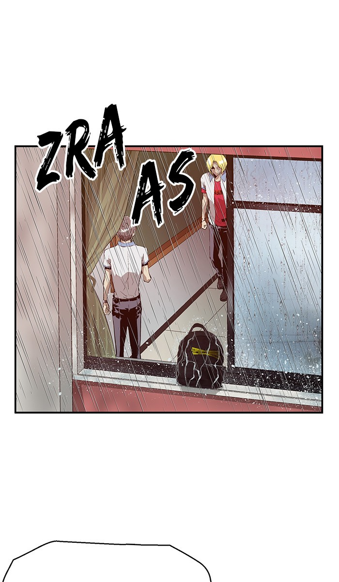Webtoon Weak Hero Bahasa Indonesia Chapter 17