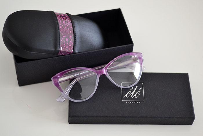 occhiali été lunettes