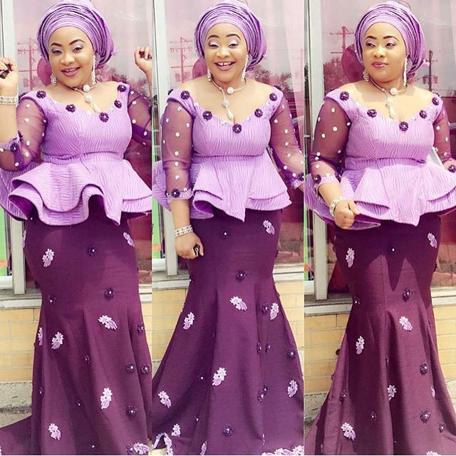 ankara styles 2018 for ladies, ankara dresses, styles gown, modern ankara styles, latest ankara styles for wedding, ankara aso ebi styles 2018, nigerian ankara styles catalogue, ankara styles pictures, ankara flared skirts, ankara pencil skirts, ankara skirts 2018, lace skirt and blouse pictures, latest skirt and blouse designs, latest ankara skirts and blouses, ankara skirt and blouse 2018, ankara office skirts