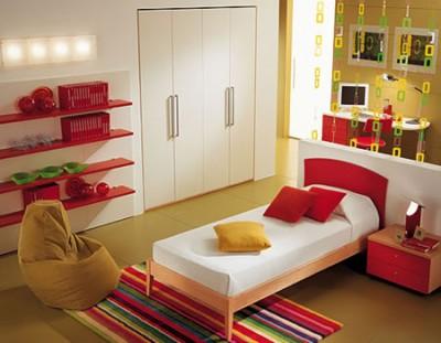 comment enlever l odeur de la peinture dans une chambre la beaut naturelle. Black Bedroom Furniture Sets. Home Design Ideas