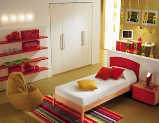 comment enlever l odeur de la peinture dans une chambre. Black Bedroom Furniture Sets. Home Design Ideas