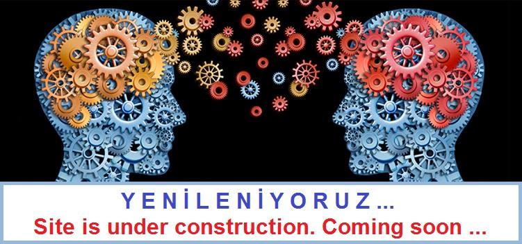 www.psikologyeliz.com