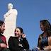 """""""Aquí está mi corazón"""" Javiera Olivares por el Distrito 10 [Video]"""