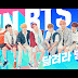 [V LIVE] Download BTS – Run! BTS! Full with English & Indonesian Subtitle UPDATED!!