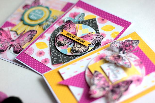 Butterfly_Cards_Summer_Mood_Elena_Image1.JPG