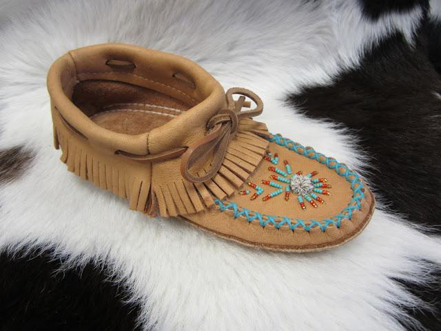 Обувь в домашних услвоиях