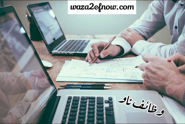 وظائف محاسبين اليوم في دول مختلفة بالوطن العربي 2018 | وظائف ناو
