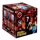 Minecraft Series 3 Mini Figures Figures