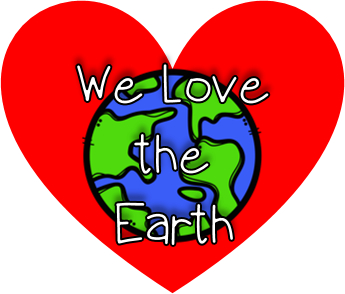 love is in the earth pdf