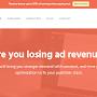 ADsata Review - Jaringan Iklan CPM Yang Membayar Minimum Melalui Paypal