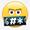 skype-swear emoticon