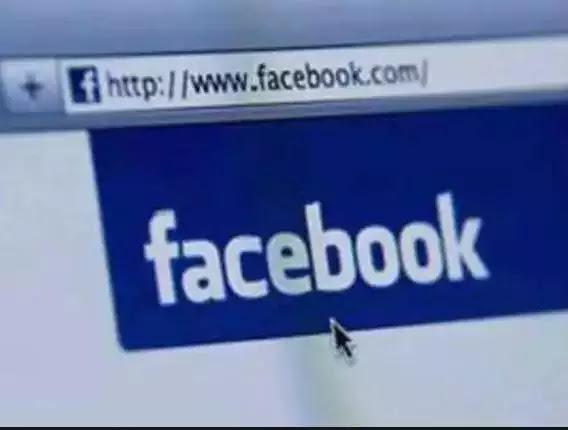 Vietnam jails activist for anti-government posts on Facebook
